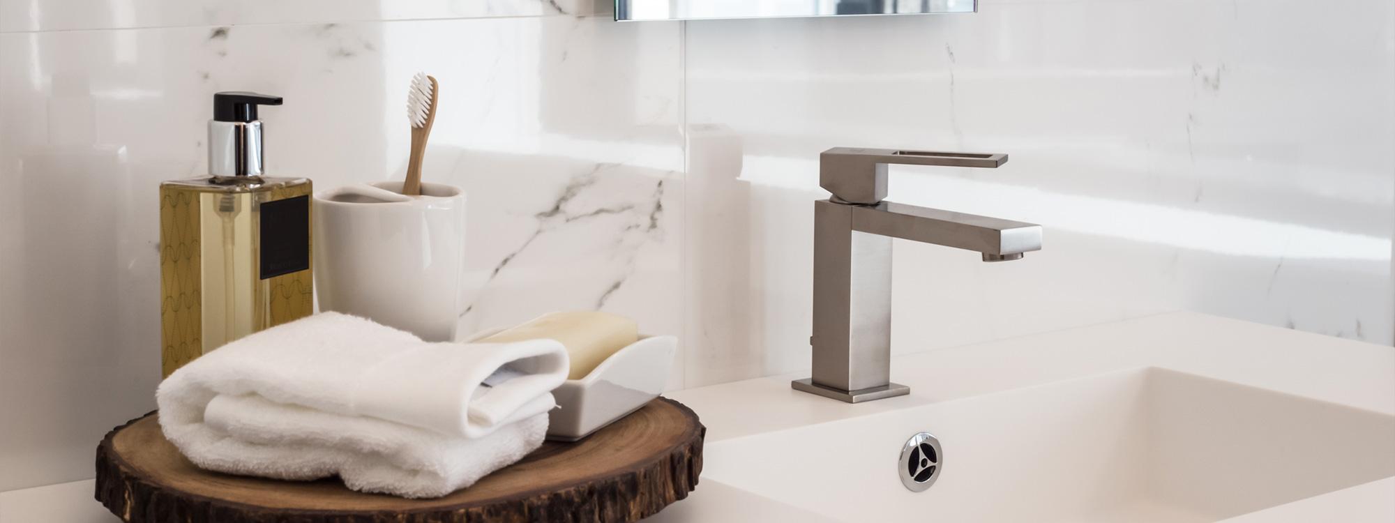 entreprise 2 gy saint gengoux le national pr s de chalon sur sa ne sa ne et loire 71 bourgogne. Black Bedroom Furniture Sets. Home Design Ideas